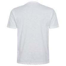 Koszula non-iron CASA MODA szara