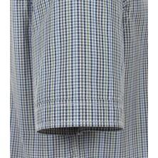 T-shirt bordowy KITARO