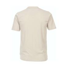 Spodenki kąpielowe zielone North 56°4 Sport