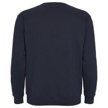 Spodnie jeansowe ze streczem North 56°4 Wendell 4XL 50