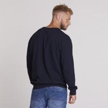 Spodnie jeansowe ze streczem Replika Jeans MICK