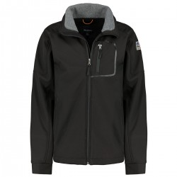 Softshell - Windstopper North 56°4