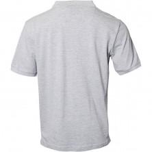 T-shirt granatowy gładki NORTH 56°