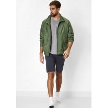 T-shirt szary dwupak Replika Jeans 2 szt.