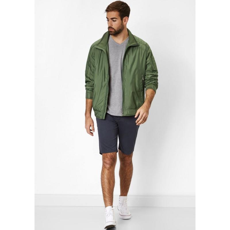 T-shirt gładki Replika Jeans 2PAK (2szt.)