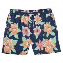 Spodnie dresowe szare NORTH 56°