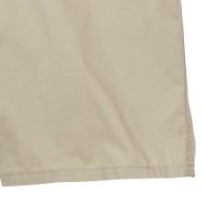 Spodnie jeansowe Replika Jeans 2XL 46