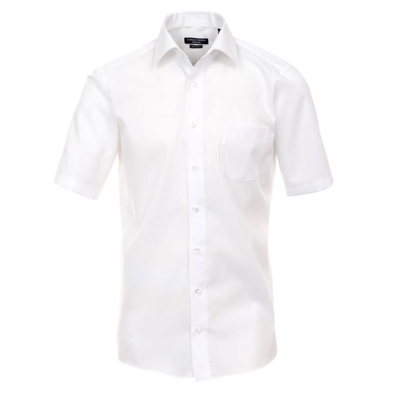 Spodnie bojówki czarne DIVEST