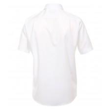 Spodnie musztardowe DIVEST 116cm