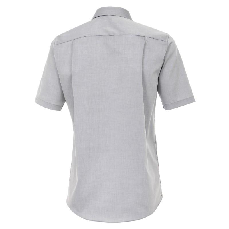 Spodnie czarne DIVEST