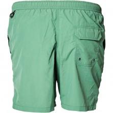 Koszulka polo czerwona NORTH 56°4