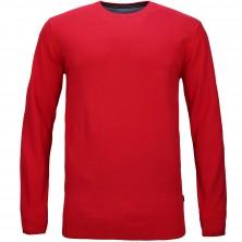 Bokserki termoaktywne ADAMO niebieskie