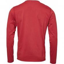 Spodnie bojówki grafitowe DIVEST