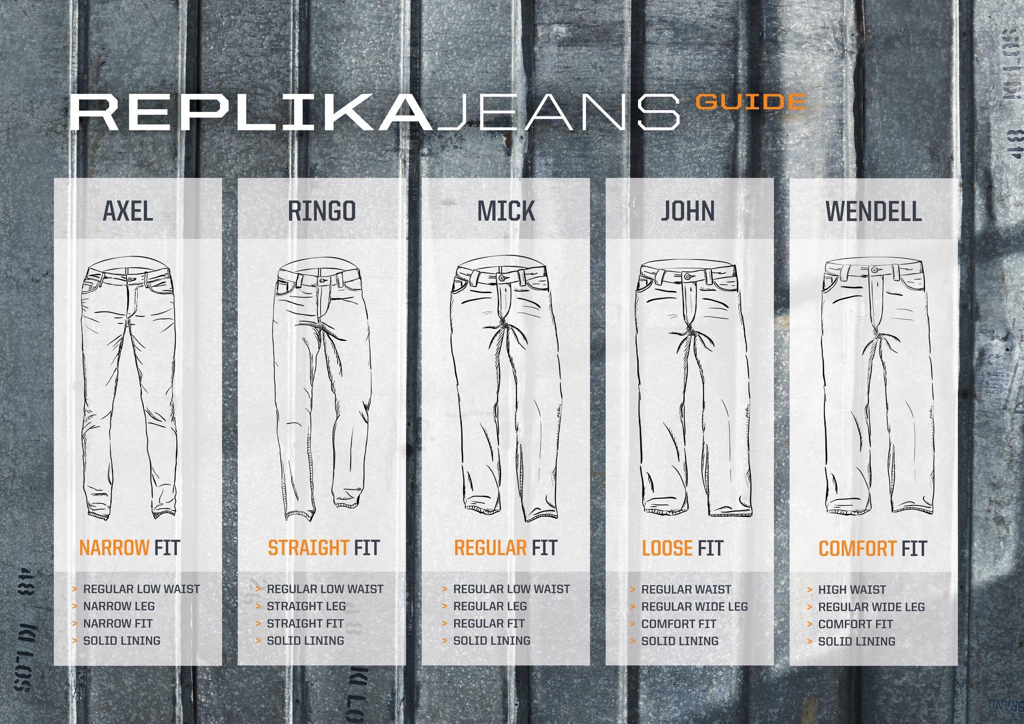 Kroje spodni Replika.jpg